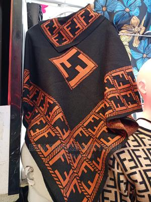 Ladies Wool Top   Clothing for sale in Lagos State, Oshodi