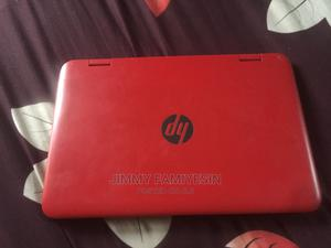 Laptop HP Pavilion TouchSmarT 15 4GB AMD A6 256GB | Laptops & Computers for sale in Abuja (FCT) State, Lugbe District