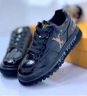 Classy Sneakers | Shoes for sale in Oyo State, Ibadan