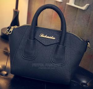 Small Classy Handbag | Bags for sale in Oyo State, Ibadan