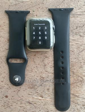 Apple Watch Series 3 | Smart Watches & Trackers for sale in Lagos State, Ajah