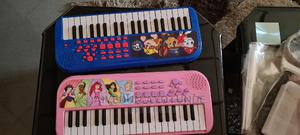 Kiddies Piano   Toys for sale in Lagos State, Isolo