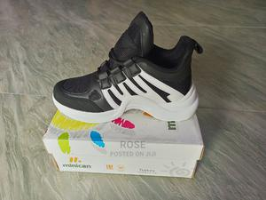 Minican High Top | Children's Shoes for sale in Rivers State, Port-Harcourt