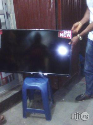 LG LED TV 43 Inches | TV & DVD Equipment for sale in Lagos State, Ojo