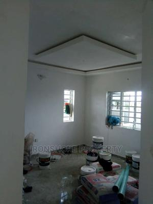 2bdrm Apartment in Baba Adisa, Ibeju for Rent | Houses & Apartments For Rent for sale in Lagos State, Ibeju