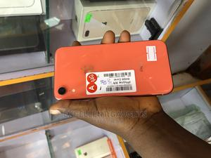 Apple iPhone XR 128 GB Orange | Mobile Phones for sale in Lagos State, Ikeja