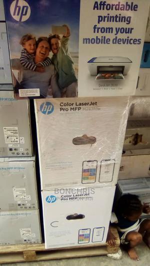 Laserjet Printer   Printers & Scanners for sale in Lagos State, Ikeja