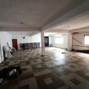110sqm Open Plan Space in Opebi Road Ikeja | Commercial Property For Rent for sale in Lagos State, Ikeja