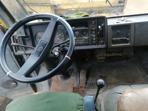 Volkswagen LT 28 Bus   Buses & Microbuses for sale in Lagos State, Abule Egba