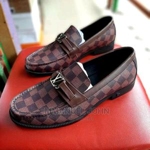 Easy Wears | Shoes for sale in Lagos State, Agege