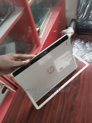 Laptop HP EliteBook X2 1012 G1 8GB Intel Core M SSD 160GB | Laptops & Computers for sale in Lagos State, Ikeja