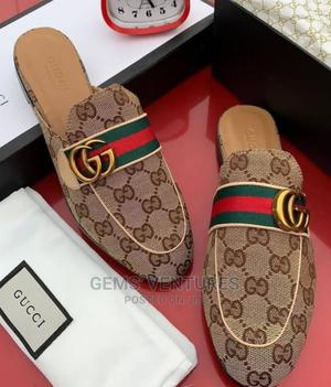Unisex Slippers | Shoes for sale in Lagos State, Lagos Island (Eko)
