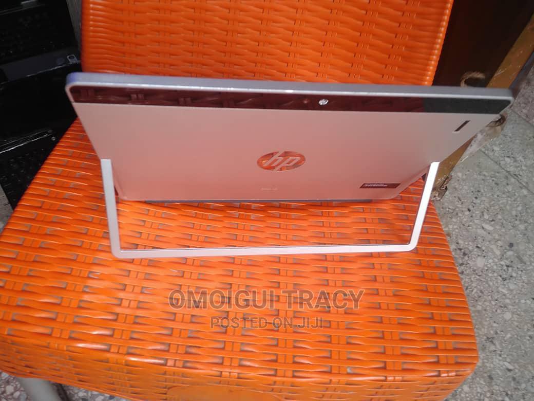 Archive: New Laptop HP Elite X2 1012 8GB Intel Core M SSD 256GB