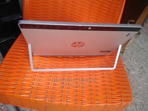 New Laptop HP Elite X2 1012 8GB Intel Core M SSD 256GB   Laptops & Computers for sale in Edo State, Benin City