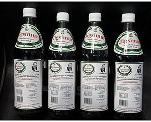 Jigsimur Health Drink | Sexual Wellness for sale in Lagos State, Alimosho