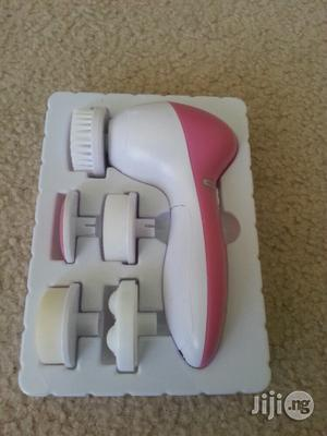 5 In 1 Beauty Care Massager   Massagers for sale in Lagos State