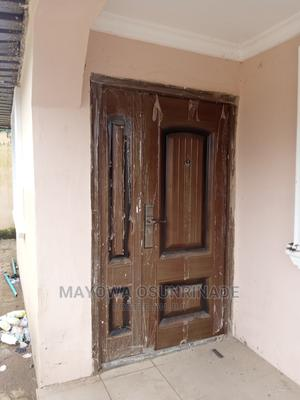 1bdrm Room & Parlour in Ibadan for rent   Houses & Apartments For Rent for sale in Oyo State, Ibadan
