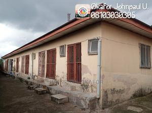 10bdrm Bungalow in Owerri for Sale   Houses & Apartments For Sale for sale in Imo State, Owerri