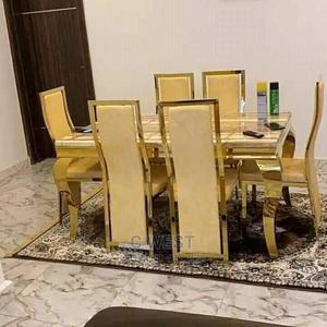 Dinning Table | Furniture for sale in Lagos State, Orile