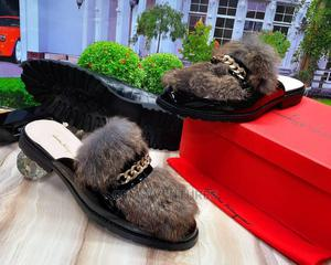 Italian Men's Slippers | Shoes for sale in Lagos State, Lagos Island (Eko)