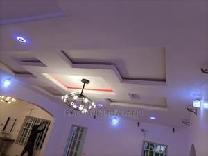 P.O.P Design | Building Materials for sale in Lagos State, Ikorodu