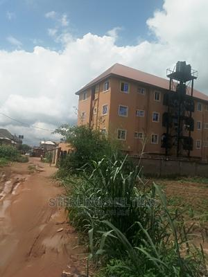 A Plot of Land Size 60/100 for Sale at Oneday Awkununu.   Land & Plots For Sale for sale in Enugu State, Enugu