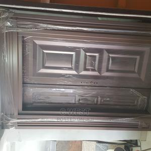 Quality Copper Door | Doors for sale in Lagos State, Orile