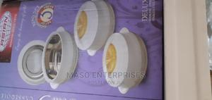 Dining Set   Kitchen & Dining for sale in Rivers State, Port-Harcourt