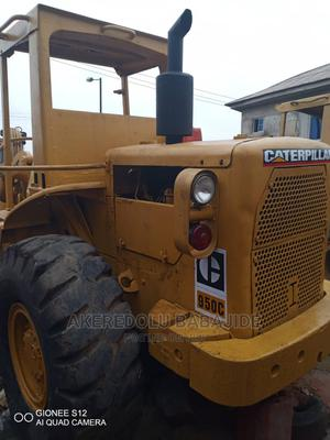 This Payload 950C Is Nigerian Uesd for Just 3month   Heavy Equipment for sale in Lagos State, Isolo