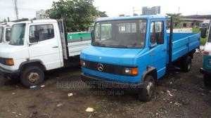 Mercedes Benz 2000   Trucks & Trailers for sale in Lagos State, Apapa