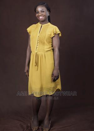 Accounting Finance CV   Accounting & Finance CVs for sale in Lagos State, Ikotun/Igando