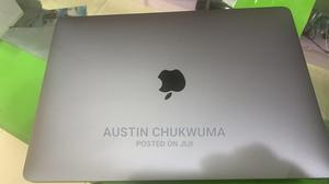 Laptop Apple MacBook 2017 8GB Intel Core I5 SSD 256GB | Laptops & Computers for sale in Abuja (FCT) State, Wuse 2