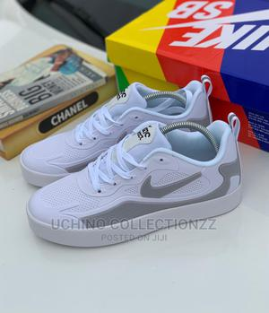 *Nike Air-React Tiempo Vietta   Shoes for sale in Lagos State, Lagos Island (Eko)