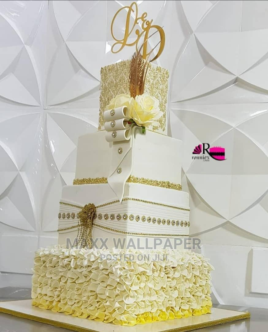 3D Wallpanels Wholesale Retail Over 35designs Available