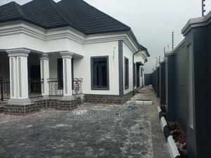 Painting and Stucco Design   Building & Trades Services for sale in Edo State, Benin City