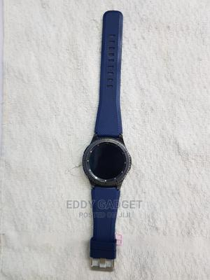 Samsung Galaxy S3 Smart Watch | Smart Watches & Trackers for sale in Abuja (FCT) State, Wuse