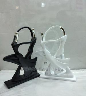 Come Dance With Me . Dancing Couples | Home Accessories for sale in Lagos State, Ipaja