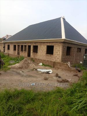 Aluminium Roofing Step Tiles Perafect   Building Materials for sale in Lagos State, Lagos Island (Eko)