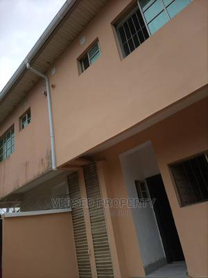 3bdrm Duplex in Lbs, Ajah for Rent | Houses & Apartments For Rent for sale in Lagos State, Ajah
