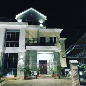 Furnished 5bdrm Duplex in Katampe for Sale | Houses & Apartments For Sale for sale in Abuja (FCT) State, Katampe