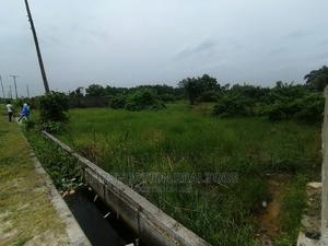 1000sqm Land With C of O in Lekki Scheme 2 Ajah | Land & Plots For Sale for sale in Lagos State, Ajah