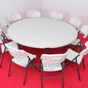 Strong Quality Bouquet Chair With Chairs | Furniture for sale in Lagos State, Lekki