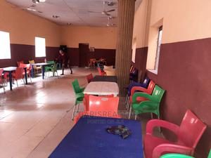 Commercial/Office Open Plan Space at Bodija | Commercial Property For Rent for sale in Ibadan, Bodija
