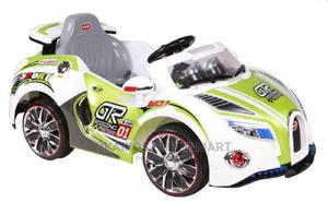 Super SUV Children Car Toy   Toys for sale in Lagos State, Surulere