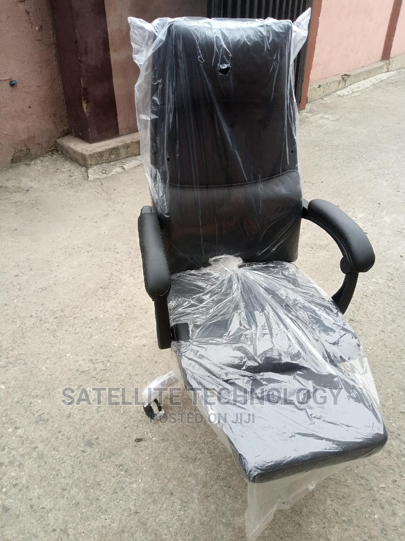 Executive Chair | Furniture for sale in Yaba, Lagos State, Nigeria