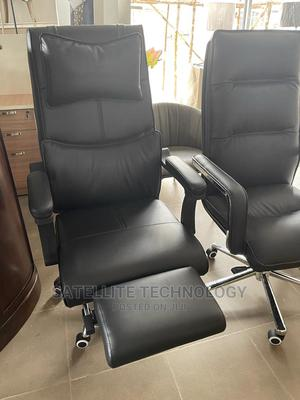 Executive Chair | Furniture for sale in Lagos State, Yaba