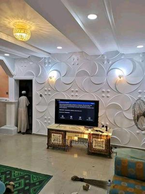3d Wall Panels   Building & Trades Services for sale in Imo State, Owerri