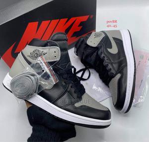 Nike Air Jordan   Shoes for sale in Oyo State, Ibadan