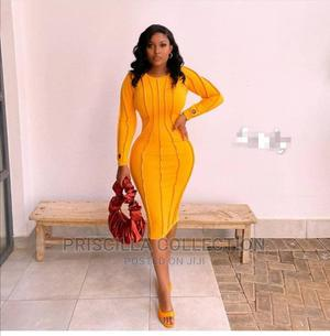 Classic Rock and Roll Dress for Ladies   Clothing for sale in Lagos State, Lekki
