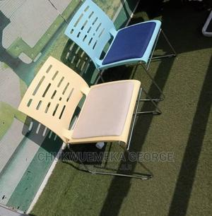 Outdoor Chairs | Furniture for sale in Abuja (FCT) State, Wuse 2